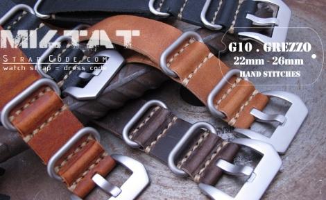 2013-Mar-Adv-MiLTAT-GREZZO-FB-page