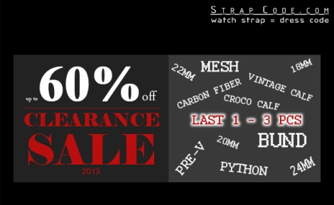 2013-Dec-Adv-Clearance-Sale-email_BCoupon