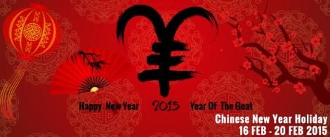2015-Adv-CNY-ship