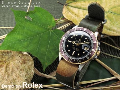 20H20EBU55N5T06_Grezzo_Rolex_781