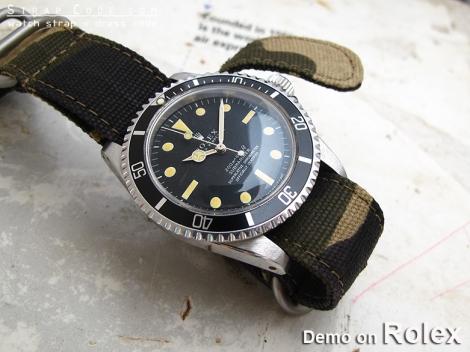 Rolex-5512-20B20EZZ00C2S01_781