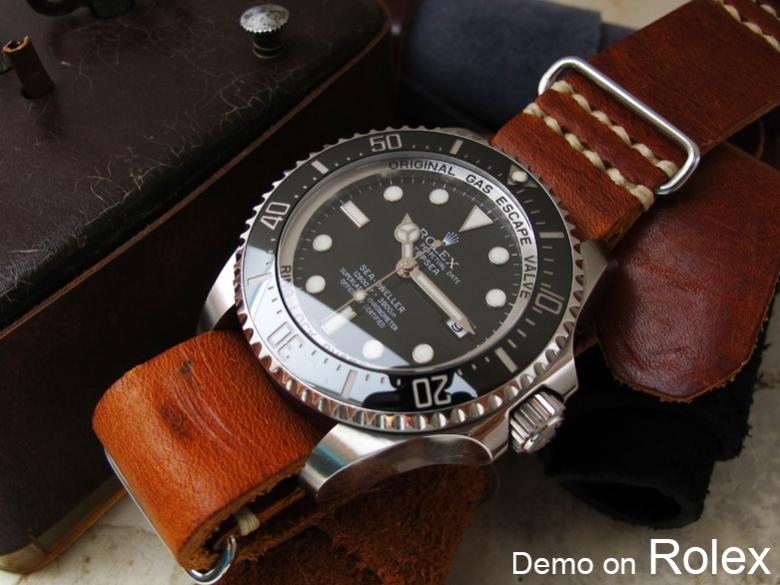 Rolex-DeepSea-22mm-22P22EBU55N5C01-781