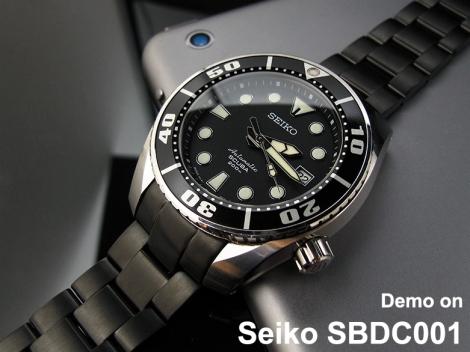 SS201803BBK032_Seiko_SBDC001_781