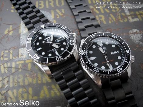 SS221803BBK033S_SS221818BBK019_Seiko_SKX007_5Sports_781