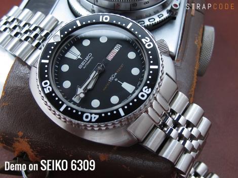 SS221819B029_Seiko-6309