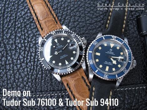 20P16BCL05C1A01_Tudor_Sub_76100_94110