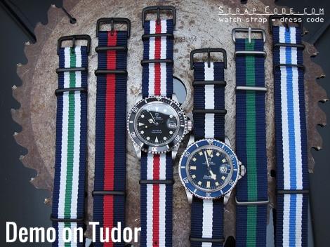20A20DZZ00N2P25_Tudor_94110_76100