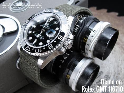 20B20DBU57C2I04-Rolex-GMT-116710