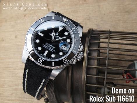 20P16BCL05C2A43_Rolex_Submariner_116610