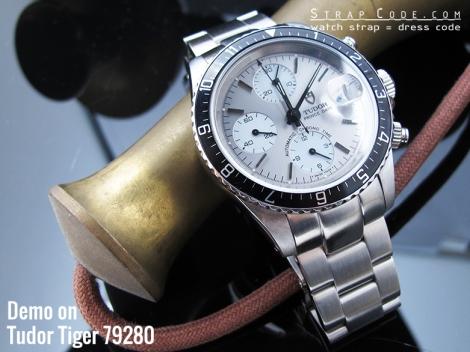 SS201805B008-Tudor-Tiger-79280