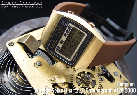 NS-SC202003BBK062-Seiko-Qz-TV-Gold