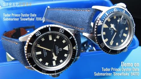 22F18DDE13C2B05-XX_Tudor-Sub-7016_0_22F18BDE13C2B05-XX_Tudor-Sub-94110