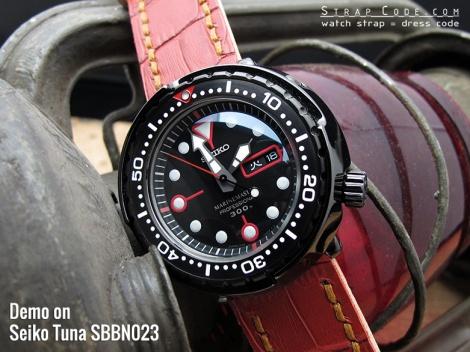 22F22BBU55C4L03-Seiko-Tuna-SBBN023