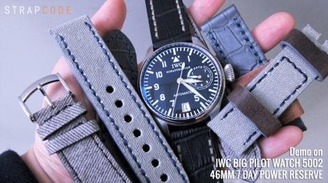 22I22BBU55C4A39-IWC-BigPilot-5002