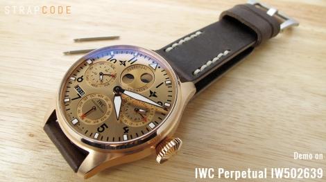 22P22BBU55C1C06-IWC-Perpetual-IW502639