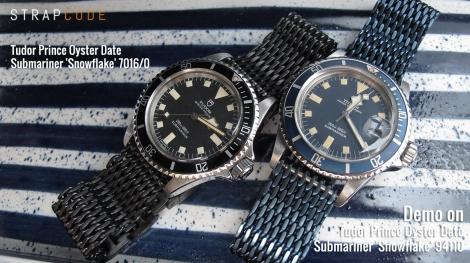 DA202017BK004BK_Tudor-Sub-7016_0_DAD202016BU004BU_Tudor-Sub-94110