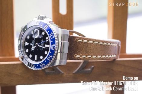 20P16ZZ00C1D13-XX_Rolex-GMT-116710BLNR