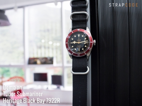 22A22BZZ00N3A26_Tudor-Black-Bay-7922R