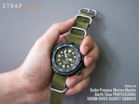 22A22BZZ00N3I06_Seiko-Tuna-SBBN013