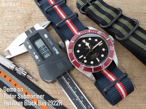 22A22DZZ00N2P20_Tudor-Black-Bay-7922R