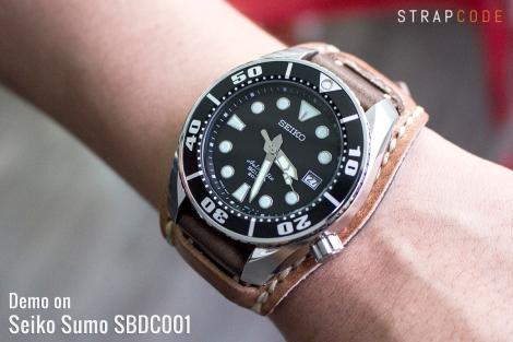 22P22BBU55C1C06-XX-FH_PAD-RO01PC1D02_Seiko_Sumo_SBDC001