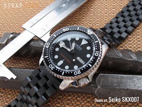SS222217BBK024_Seiko_SKX007