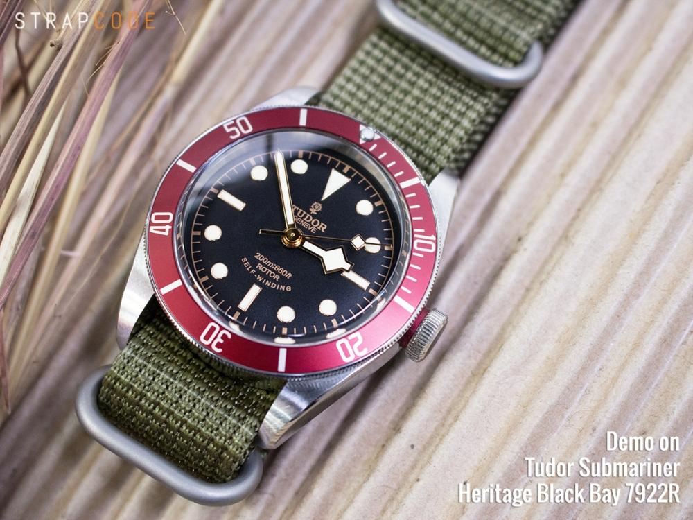 22A22BZZ00N3I06_Tudor-Black-Bay-7922R