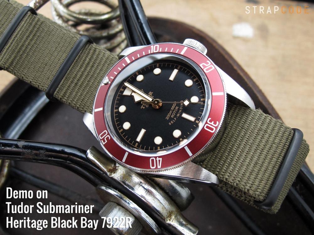 22A22DZZ00N1O03_Tudor-Black-Bay-7922R