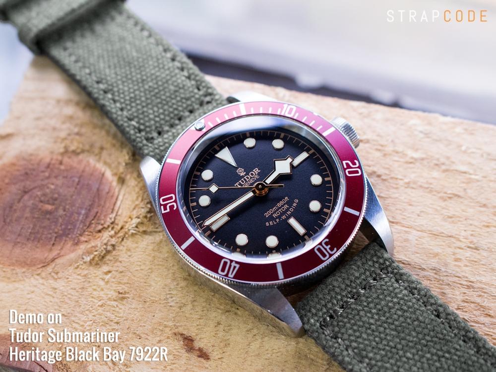22B22PBU57C2I04-XX_Tudor-Black-Bay-7922R