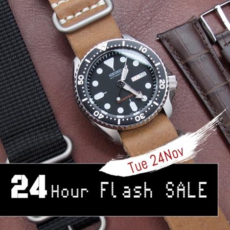 Lightning Sales Day 2_ig