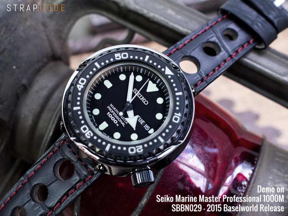 ns-rr2220b54by013_seiko-tuna-sbbn029