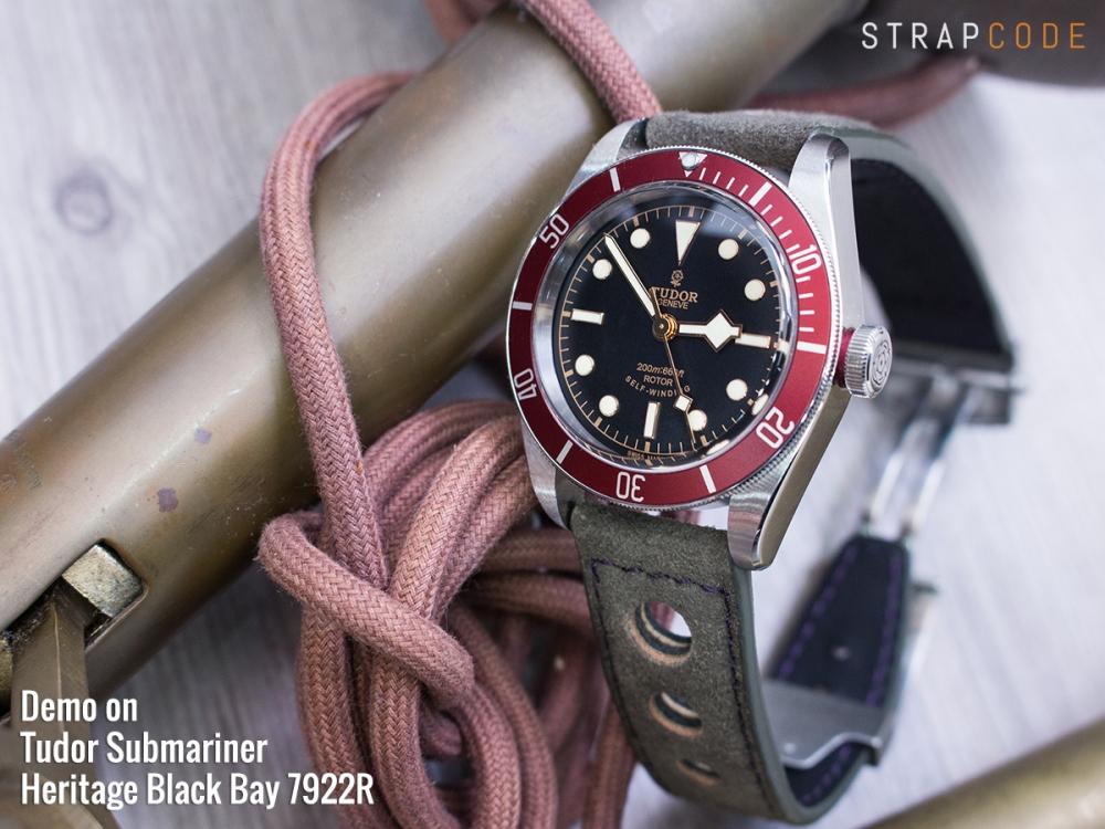 RR2220B13PE023_Tudor-Black-Bay-7922R
