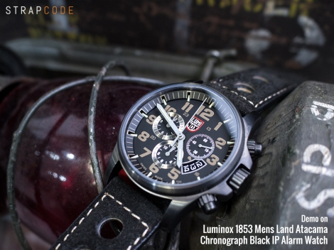 RR2320B13BE024_Luminox-1853