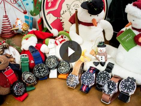 Christmas_Seiko_video_cap