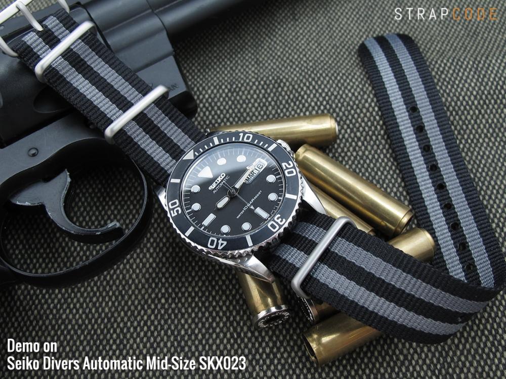 NATO20-NyJBBlack-B_Seiko-SKX023
