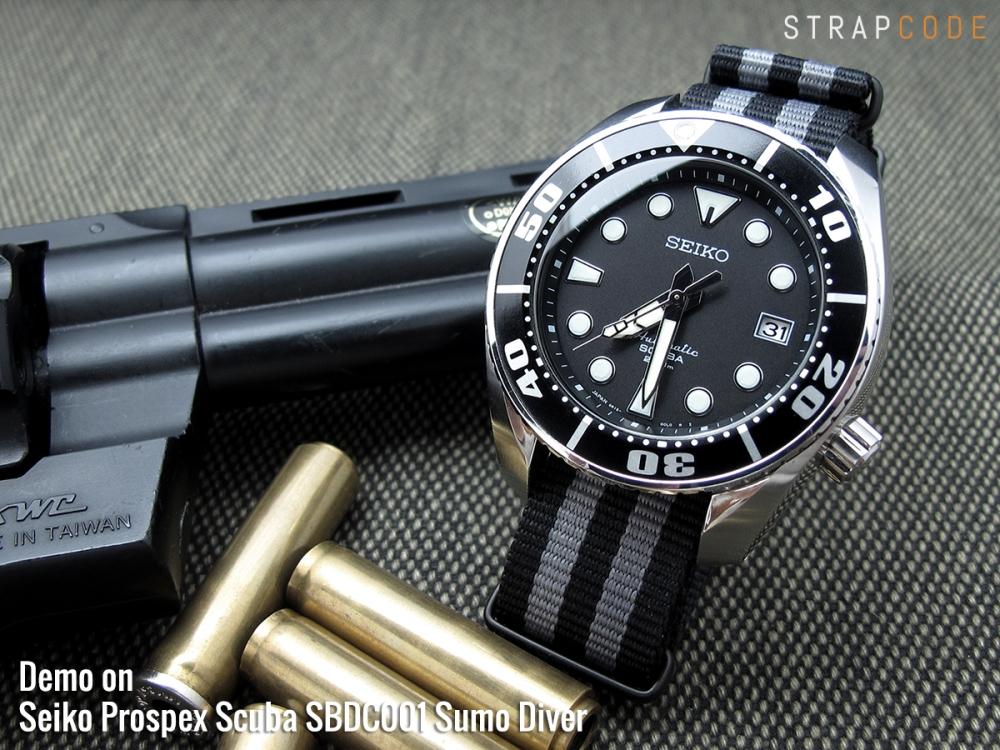 NATO20-NyJBBlack-BK_Seiko-Sumo-SBDC001