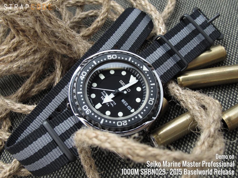 NATO22-NyJBBlack-BK_Seiko-Tuna-SBBN029