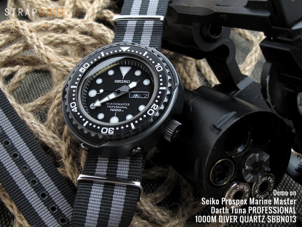 NATO22-NyJBBlack-P_Seiko_Tuna_SBBN013