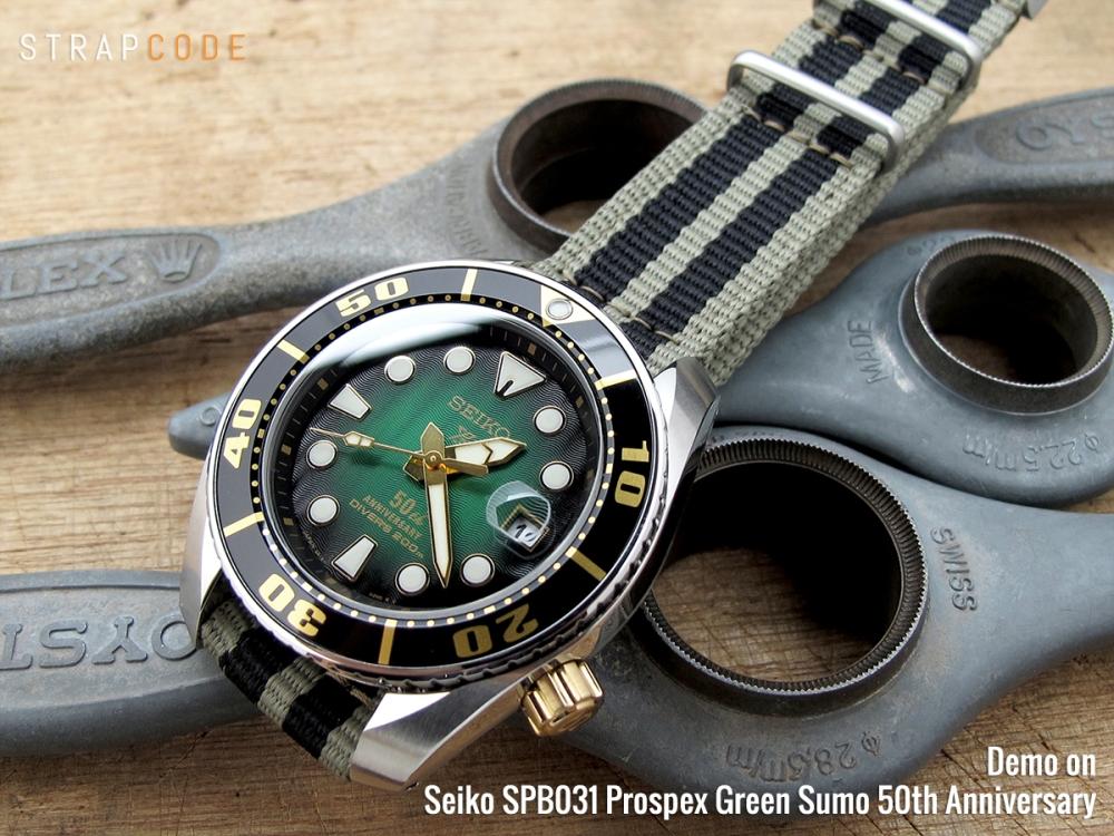 20B20BBU57N2P31-XX_Seiko-Sumo-SPB031