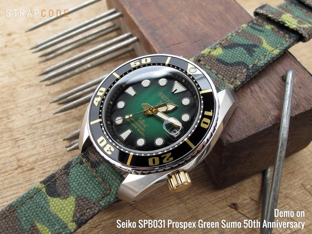 20B20DBU57C2T04-XX_Seiko-Sumo-SPB031
