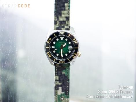 20B20PBU57C2T02-XX_Seiko-Sumo-SPB031