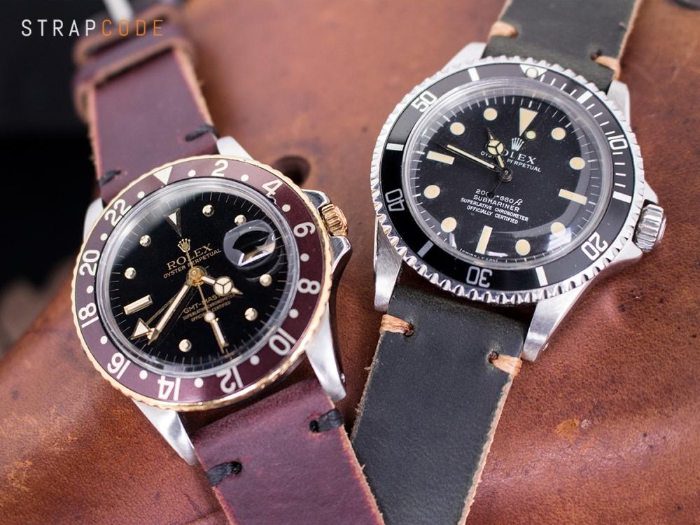 20C18BBU57C1E02_Rolex-GMT-1675_20F18BBU57C1F17_Rolex-5512