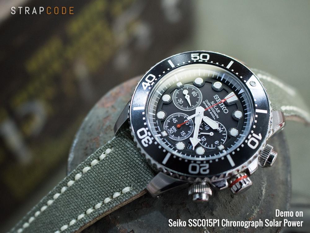 20P16BCL05C2F13_Seiko-Solar-SSC015P1