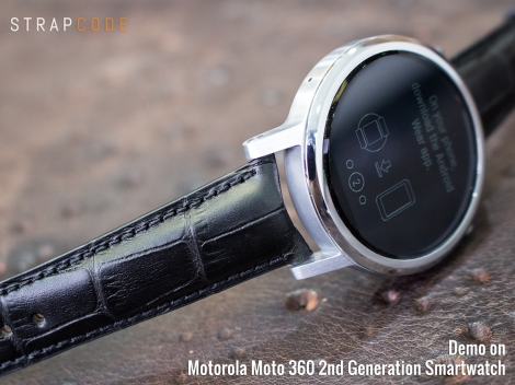 22B18PBU57C4A50-XX_Moto-360-2nd