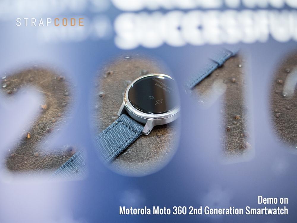 22B22EBU57C2B03-XX_Moto-360-2nd