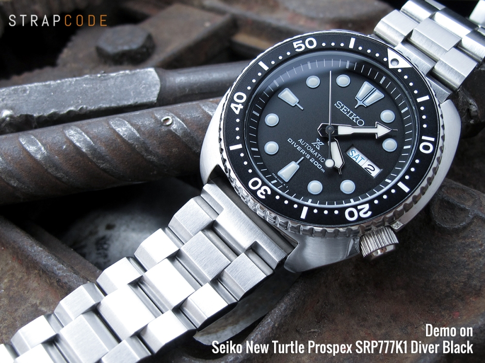 SS211803B041_Seiko-SRP777K1-Black