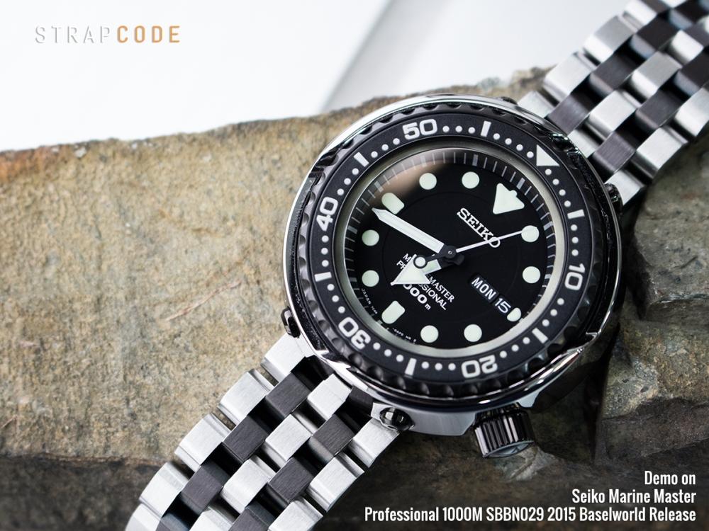 SS212219SBS034_Seiko-Tuna-SBBN029
