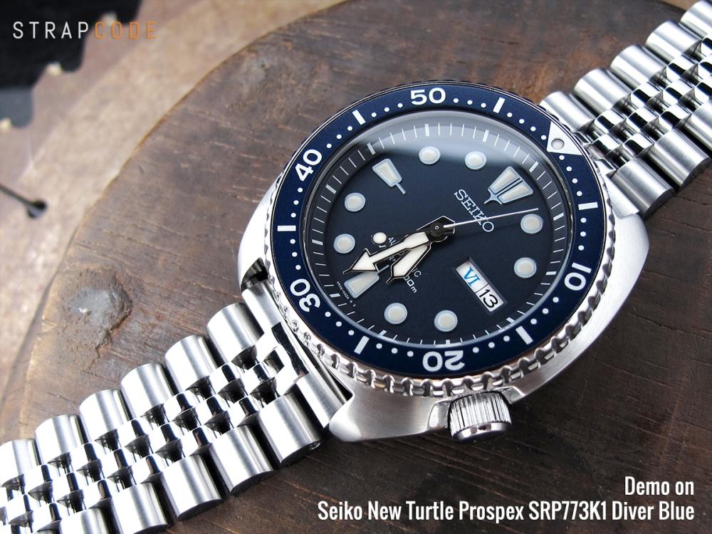 SS221803B020S_Seiko-SRP773K1-Blue