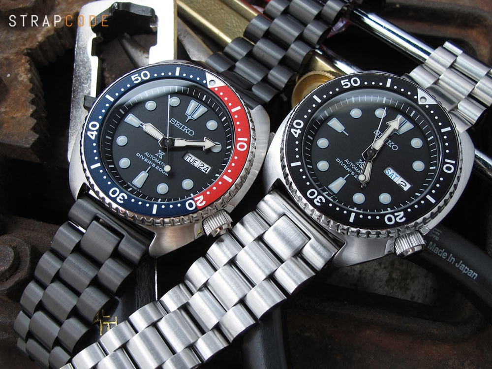 SS221803B033S_Seiko-SRP777K1-Black_SS221803BBK033S_Seiko-SRP779K1-Pepsi