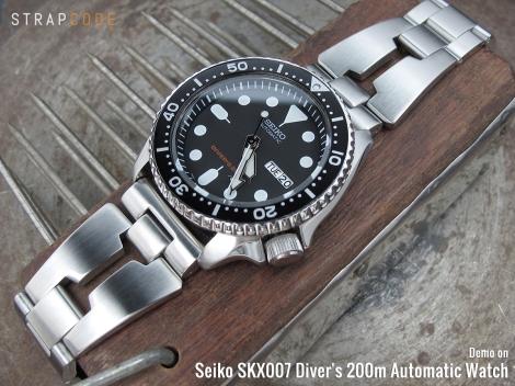 SS221803B039S_Seiko-SKX007